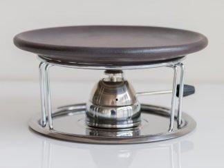 plato-ceramica-refractaria-con-quemador-gas-R1A185-IMG_7445-eq_1024