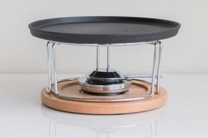 plato-hierro-fundido-con-quemador-alcohol-R1A186-IMG_7435-eq_1024