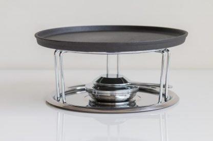 plato-hierro-fundido-con-quemador-alcohol-R1A187-IMG_7437-eq_1024