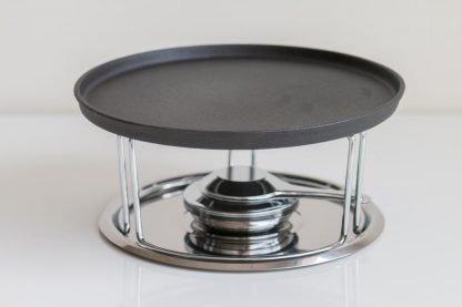 plato-hierro-fundido-con-quemador-alcohol-R1A187-IMG_7438-eq_1024
