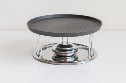 plato-hierro-fundido-con-quemador-alcohol-R1A187-IMG_7439-eq_1024