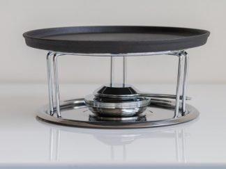 plato-hierro-fundido-con-quemador-alcohol-R1A187-IMG_7440-eq_1024