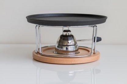 plato-hierro-fundido-con-quemador-gas-R1A188-IMG_7431-eq_1024
