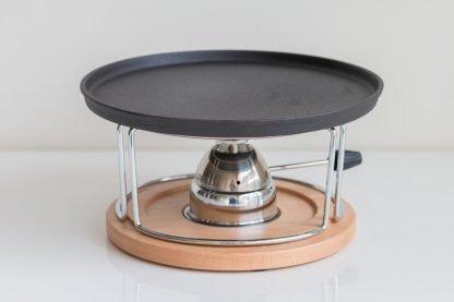 plato-hierro-fundido-con-quemador-gas-R1A188-IMG_7432-eq_1024