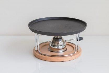 plato-hierro-fundido-con-quemador-gas-R1A188-IMG_7433-eq_1024