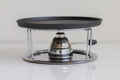 plato-hierro-fundido-con-quemador-gas-R1A189-IMG_7441-eq_1024
