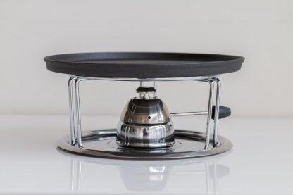 plato-hierro-fundido-con-quemador-gas-R1A189-IMG_7442-eq_1024