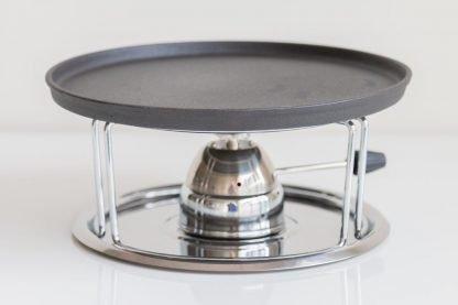 plato-hierro-fundido-con-quemador-gas-R1A189-IMG_7443-eq_1024