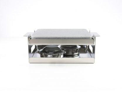 piedra-asar-carne-a-la-piedra-20x20-cocinarenlamesa-R1A190-IMG_3524-1280