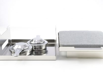 piedra-asar-carne-a-la-piedra-20x20-cocinarenlamesa-R1A190-IMG_3528-1280