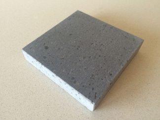 piedra-para-carne-a-la-piedra-20x20x3-piedrasvolcanicas_IMG_4330