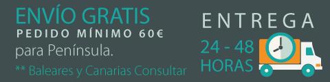 banner-lateral-gastos-de-envio_gratis