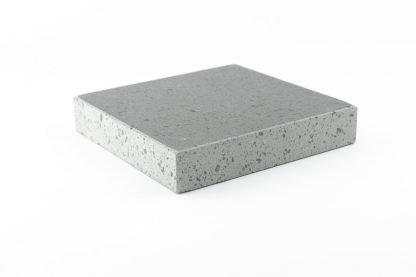 piedra-para-carne-a-la-piedra-r1a066-IMG_8706
