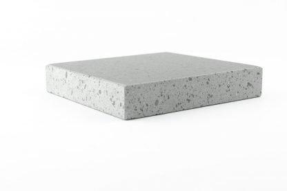 piedra-para-carne-a-la-piedra-r1a066-IMG_8707