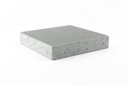 piedra-para-carne-a-la-piedra-r1a066-IMG_8708