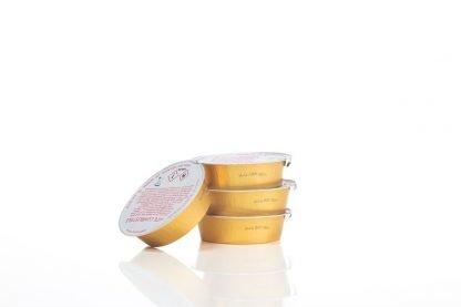 gel-en-tarrina-para-quemador-de-alcohol-IMG_0794-eq-2048_R1A013
