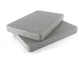piedra-volcanica-asar-carne-30x20x3--06-eq-1200