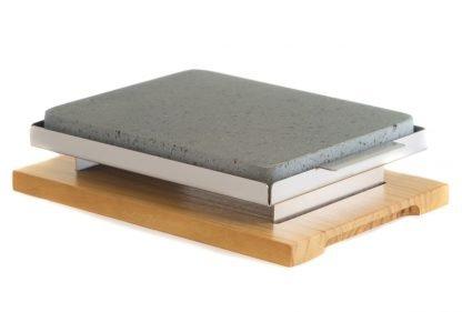 piedra-volcanica-asar-carne-a-la-piedra-25x20-soporte-inox-base-madera-R1A171-IMG_0869-eq-2048-eq