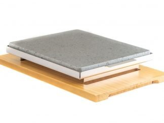 piedra-volcanica-asar-carne-a-la-piedra-30x25-soporte-inox-base-madera-R1A206-IMG_0881-eq-2048-eq
