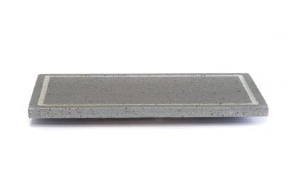 piedra-volcanica-carne-a-la-piedra-37x19-R1A146-IMG_0889-eq-1200