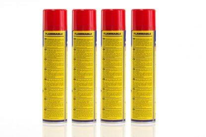 recarga-gas-bote-para-quemador-de-gas-mini-IMG_0788-eq-2048_R1A204