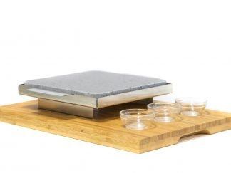 piedra-carne-a-la-piedra-20x20-salseros-R1A210-IMG_3220-eq-1500