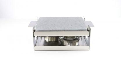 piedra-asar-carne-a-la-piedra-20x20-cocinarenlamesa-R1A190S-IMG_3510-1280