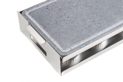 piedra-carne-a-la-piedra-dekobe-R1A212-IMG_3337-bw-eq-1280